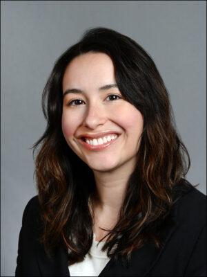 Nicole A. Fickel
