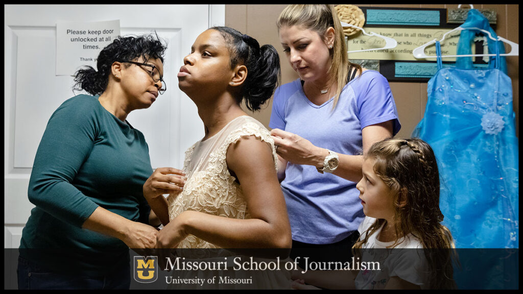 Yehyun Kim, who received her master's degree in photojournalism in December 2019, is first Mizzou student since 2000 to win top honor at the 75th annual College Photographer of the Year competition. Kim is a member of the 2020-21 class of Report for America, which placed her with the nonprofit CT Mirror in Connecticut.