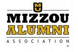 Mizzou Alumni Association