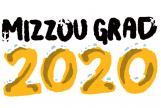 Mizzou Grad 2020