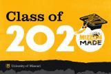 Mizzou Class of 2020