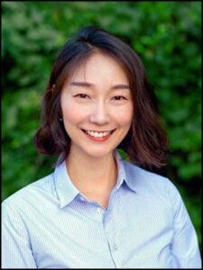 Namyeon Lee