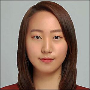 Yehyun Kim, MA '19
