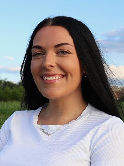 Mikayla Easley