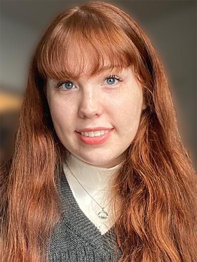 Anna Kutz
