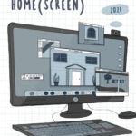 Welcome Home(screen)