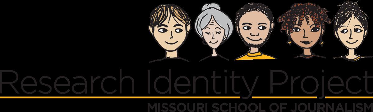 Research Identity Project | Missouri School of Journalism